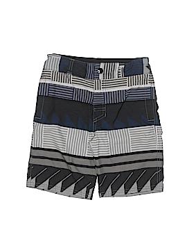 Cherokee Board Shorts Size 8