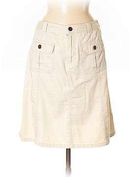 Cherokee Casual Skirt Size 10