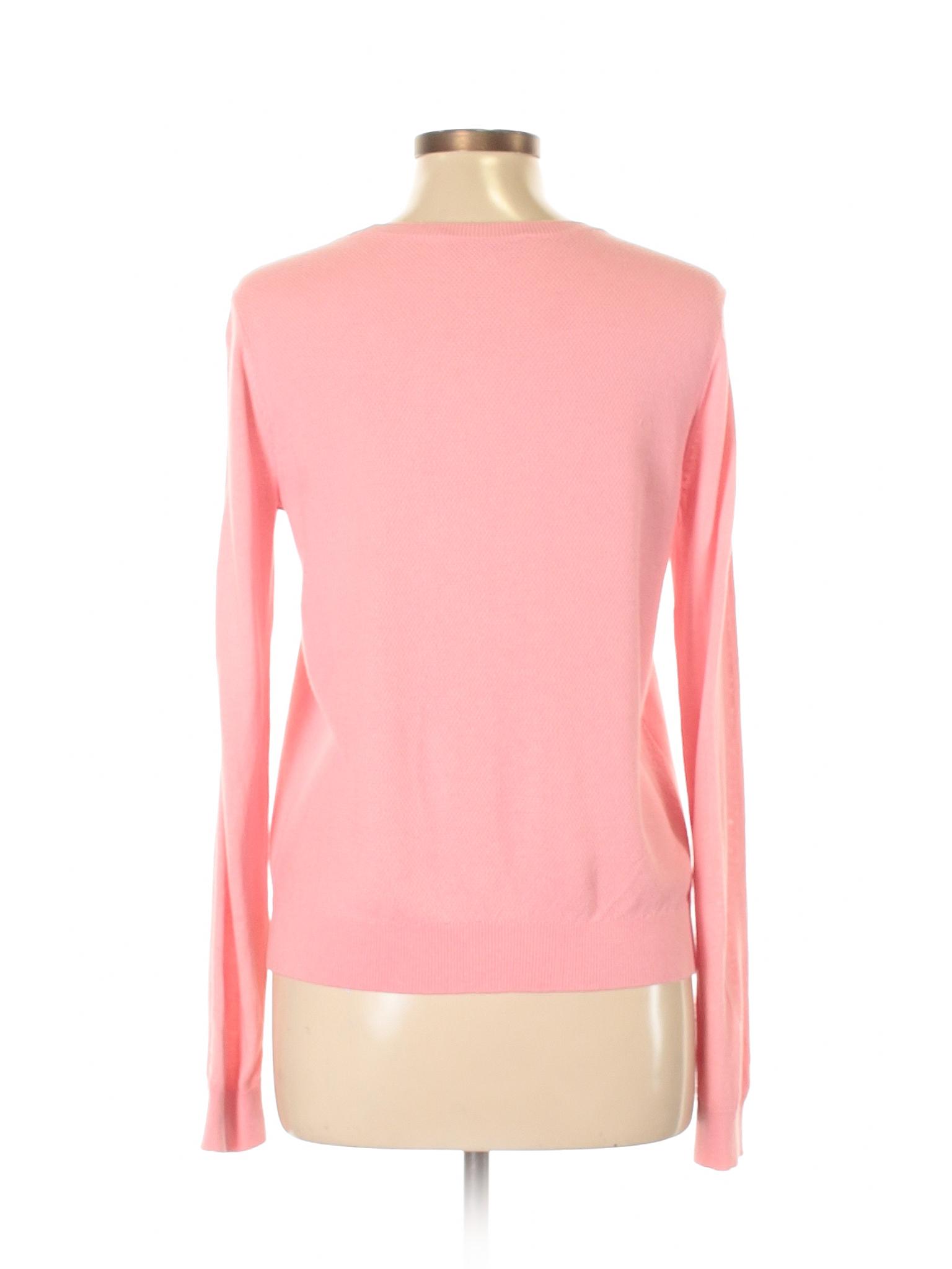 LOFT Boutique Sweater Taylor Ann Pullover fXU8w