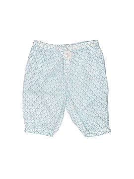 Marie Chantal Casual Pants Size 3 mo