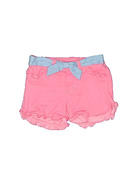Nannette Shorts Size 4T