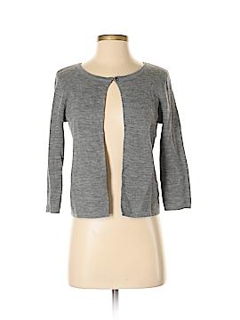 DKNY Wool Cardigan Size XS