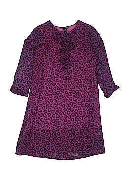 Little Marc Jacobs Dress Size 12