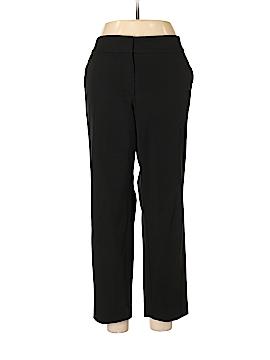 JULIE Dress Pants Size 16