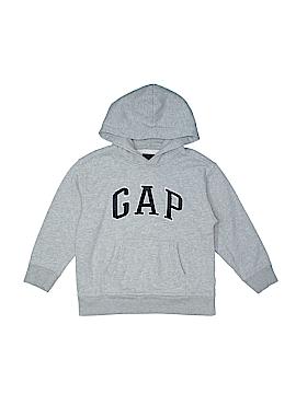 Gap Kids Outlet Sweatshirt Size 6 - 7