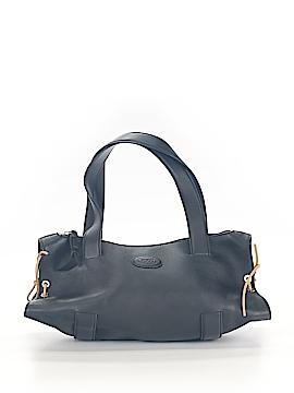 Tod's Shoulder Bag One Size