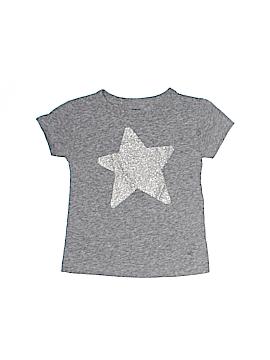 Crewcuts Short Sleeve T-Shirt Size 3