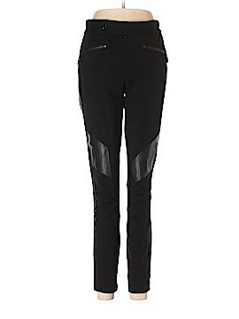 Eva Longoria Casual Pants Size 8