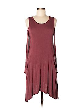 Trendyland Long Sleeve Top Size M