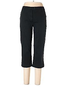 BW Sport Khakis Size 12