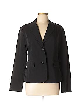 Isaac Mizrahi for Target Blazer Size L