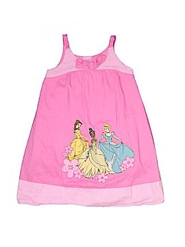 Disney Store Dress Size 5 - 6