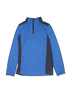 MTA Sport Track Jacket Size 16 - 18