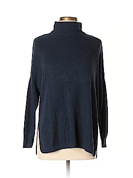 SONOMA life + style Turtleneck Sweater Size L