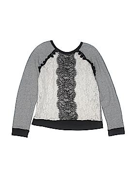 Jolt Sweatshirt Size L (Youth)