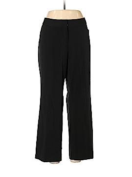 Lane Bryant Dress Pants Size 14 Petite (1) (Petite)