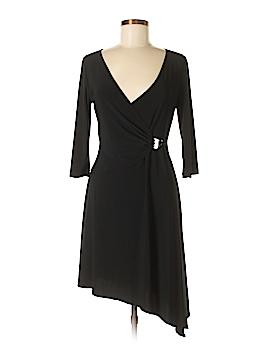 RAG Casual Dress Size M