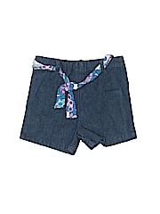 Babyfair Girls Denim Shorts Size 18 mo