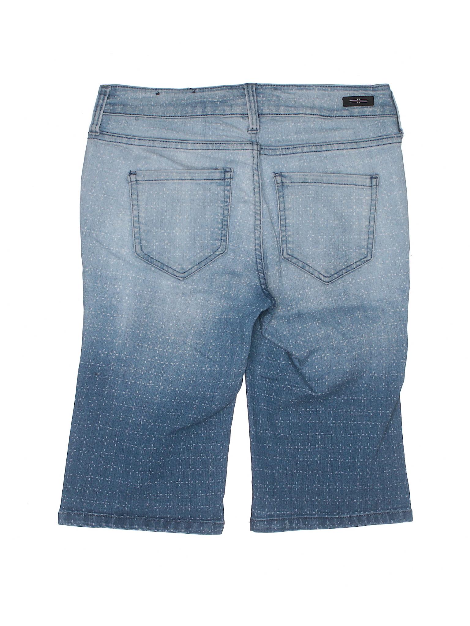 Denim Company Leisure winter Jeans Shorts Liverpool qnwnFA6B