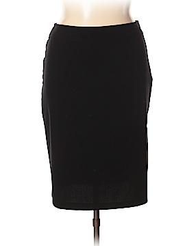 Sunny Leigh Casual Skirt Size 14