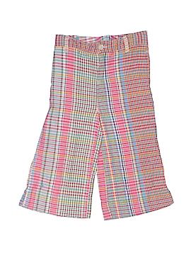 Ralph Lauren Khakis Size 5T