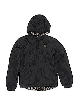 Athletech Jacket Size 14 - 16