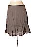Sigrid Olsen Women Casual Skirt Size 10