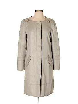 Tibi Jacket Size 4
