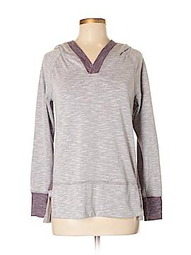 Danskin Pullover Hoodie Size S
