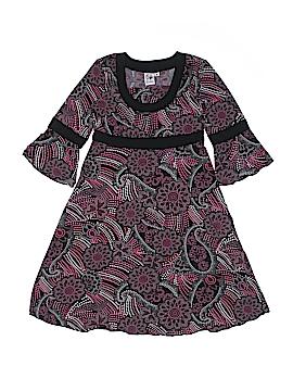 Girl Friends by Anita G Dress Size 5