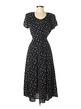 D.B.Y. Ltd Casual Dress Size 5