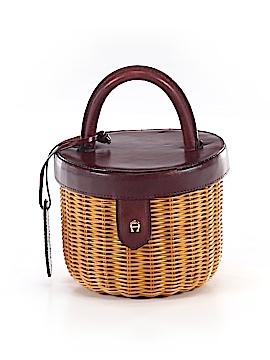 Etienne Aigner Bucket Bag One Size