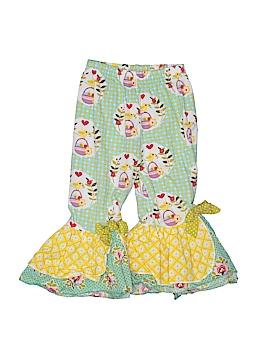 Jelly The Pug Dress Pants Size 5