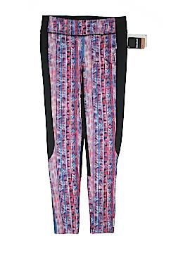 Reebok Active Pants Size L (Kids)