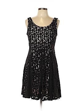 Disney Casual Dress Size XL