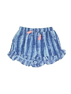 Dizzy Lizzy Shorts Size M