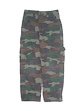 SONOMA life + style Cargo Pants Size 5 - 6
