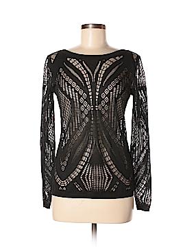 Yoana Baraschi Pullover Sweater Size M