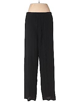 Babette Casual Pants Size L