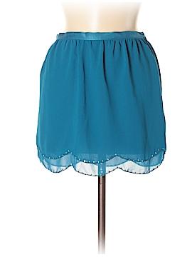I Love H81 Casual Skirt 26 Waist
