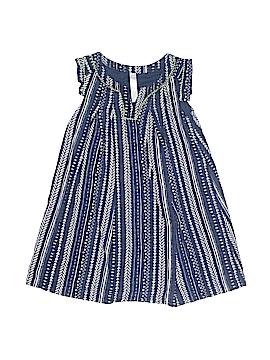 Cherokee Dress Size S (Kids)