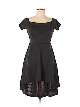 Classic Fashions Casual Dress Size M