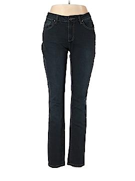 Earl Jean Jeans Size 10