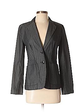 Kenneth Cole New York Blazer Size 2