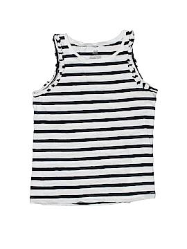 H&M Sleeveless Top Size 6