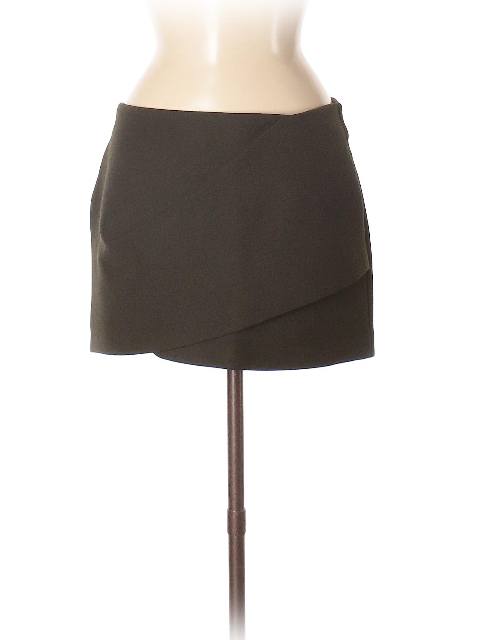 Skirt Boutique Skirt Casual Boutique Casual Boutique Casual Casual Skirt Boutique AWC6xFqCn