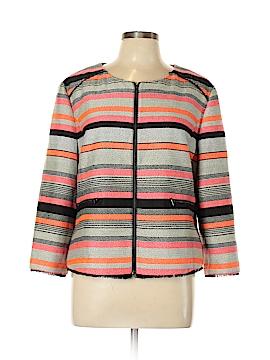 Halogen Jacket Size XL