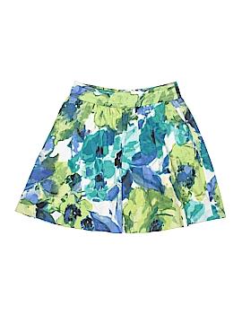 PaperDoll Skirt Size 10
