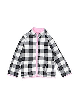 Carter's Fleece Jacket Size 6