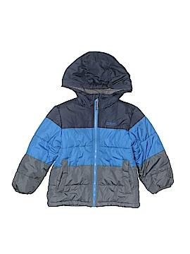 OshKosh B'gosh Coat Size 4
